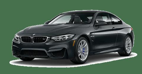 2021 BMW 4 Series Gran Coupe 440i xDrive