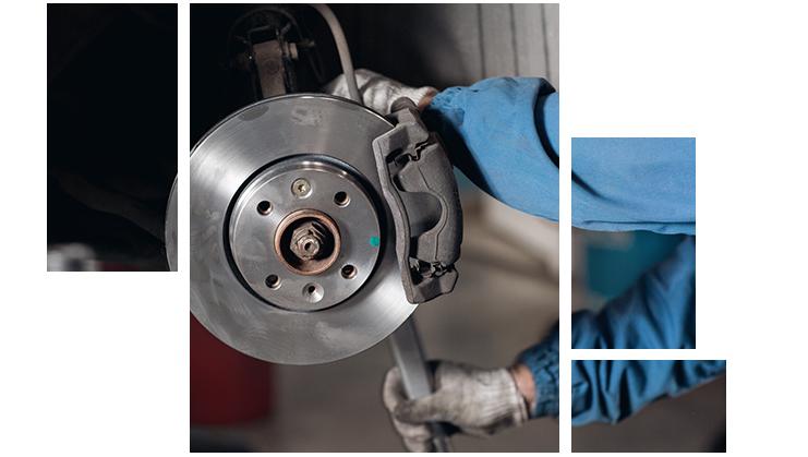Car Dealerships In Columbus Ga >> Rivertown Ford Service Center | Auto Repair in Columbus, GA