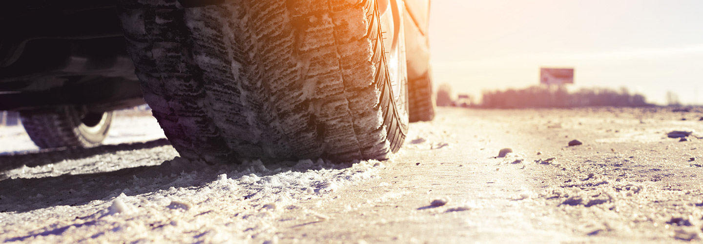Learn more about Winter Auto Repair tips at Toyota of Rock Hill in Rock Hill, SC.