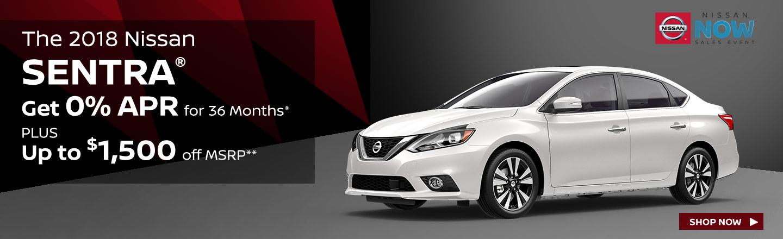 Nissan Motors Acceptance Corporation Login Impremedia Net