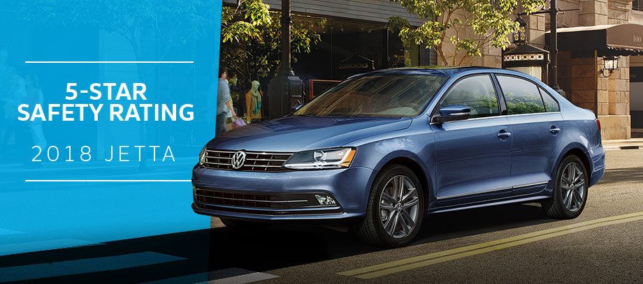 The 2018 Volkswagen Jetta is available at Neil Huffman Volkswagen in Louisville, KY