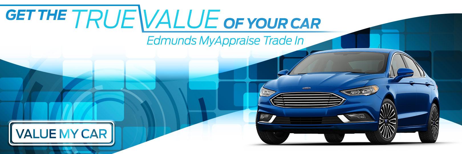 Edmunds used car value calculator vase and used car restimages. Org.