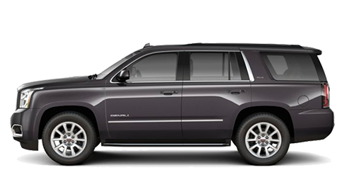 New GMC Yukon at Rivertown Buick-GMC in Columbus, GA