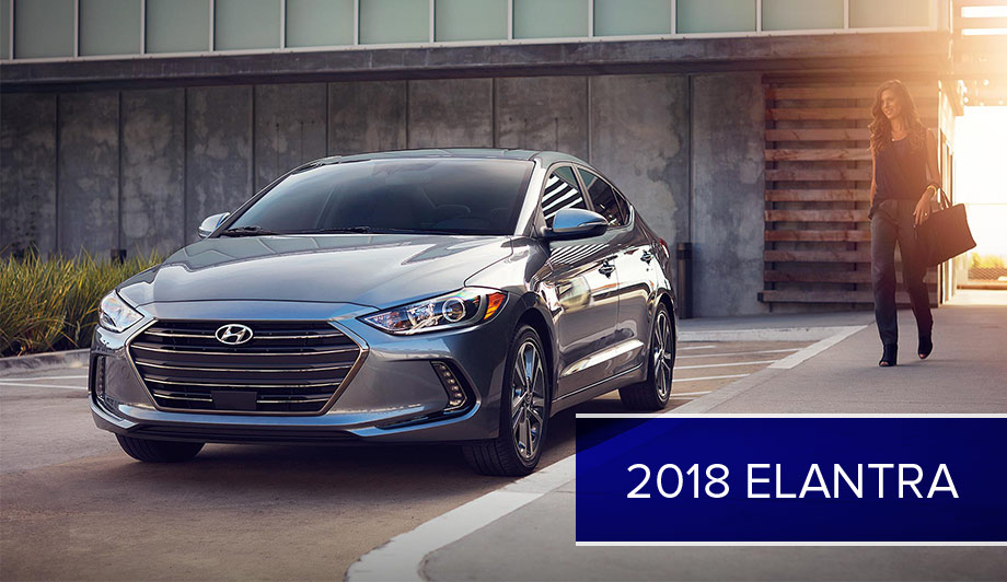 The 2018 Ford Fusion is available at Ford of Port Richey near Land O' Lakes, FL