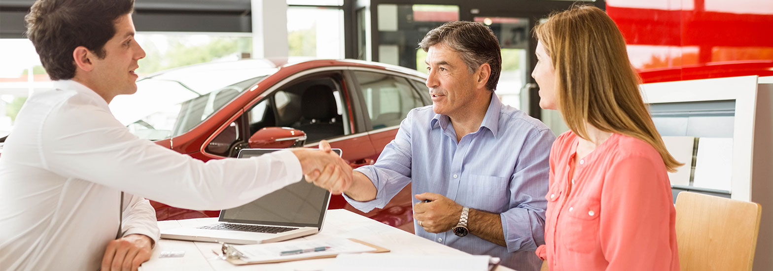 apply for a car loan at Spitzer CDJR Homestead Florida