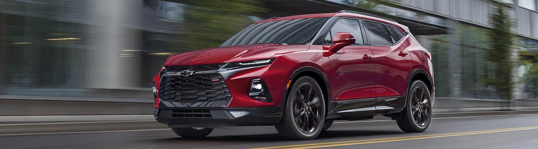 2020-chevy-blazer-configurations-trims