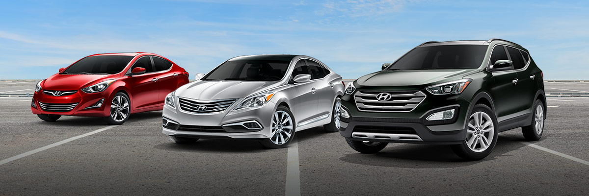 Why you should buy a Used Hyundai at Lithia Hyundai of Reno in Reno, NV