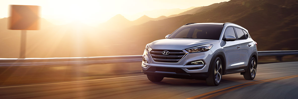 Lithia Hyundai of Reno has a large inventory of used cars for sale in Reno, NV
