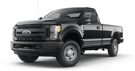 """F-250 23/"""" Front Or Back Window Decal Sticker F250 Ford"""