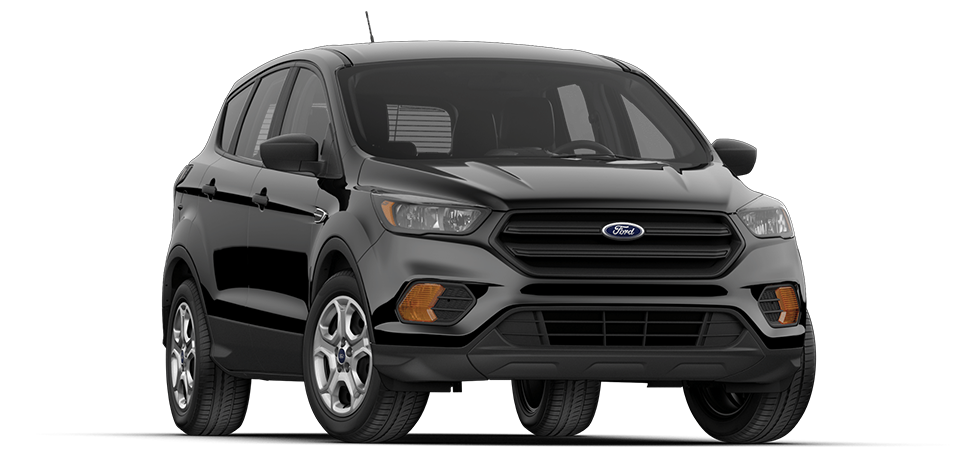 Ford Escape S Available At Our Ford Dealership In Plainwell Near Kalamazoo