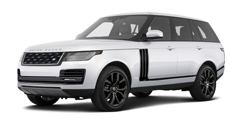 2020 Range Rover SVAutobiography DYNAMIC