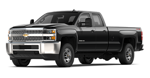 Chevy Trucks Com >> Chevy Trucks At Blossom Chevrolet Indianapolis In Car