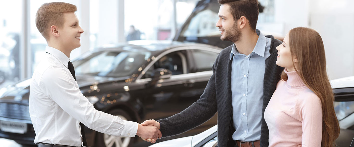 Lupient Auto Group locations in Minnesota and Wisconsin