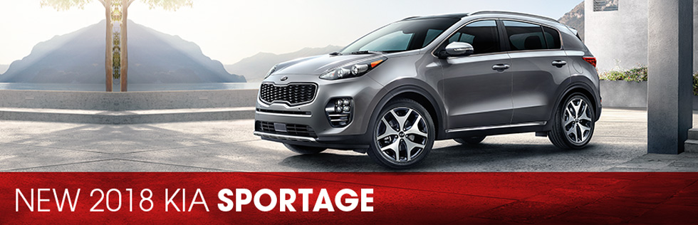 NHTSA 5 Star Overall Safety Rating For The Kia Sportage SUV AWD U0026 FWD*