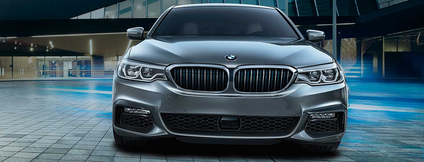 Bmw Columbia Sc >> 2019 Bmw 5 Series At Bmw Of Columbia Columbia Sc Car Dealership