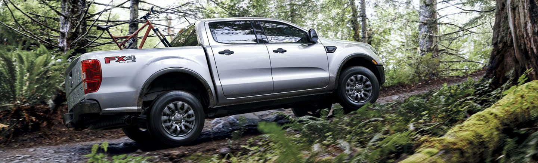 Ford Dealer Tampa FL | Gator Ford New & Used Cars & Trucks