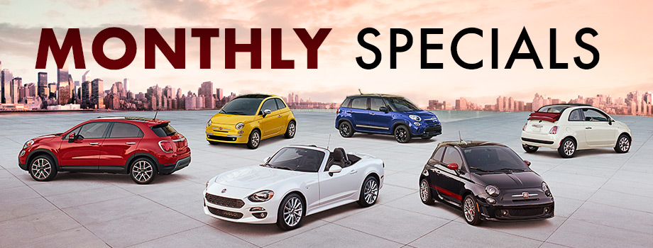 JAGUAR CERTIFIED PRE-OWNED LEASES