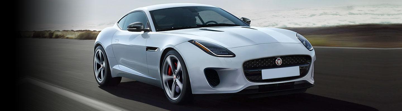 2020 jaguar f type power performance jaguar ocala 2020 jaguar f type power performance