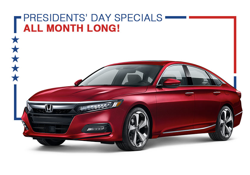 South Motors Honda Miami Honda Dealer Used Cars For Sale