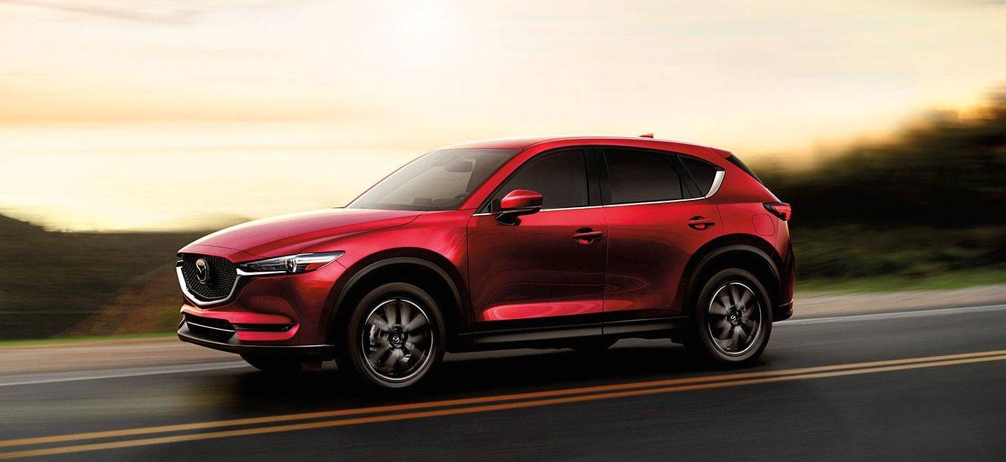 New Mazda Cx5 For Sale Groove Mazda Dealership Denver