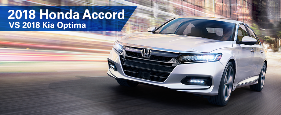 Lovely The 2018 Honda Accord Is Available At Crown Honda In Pinellas Park, FL.