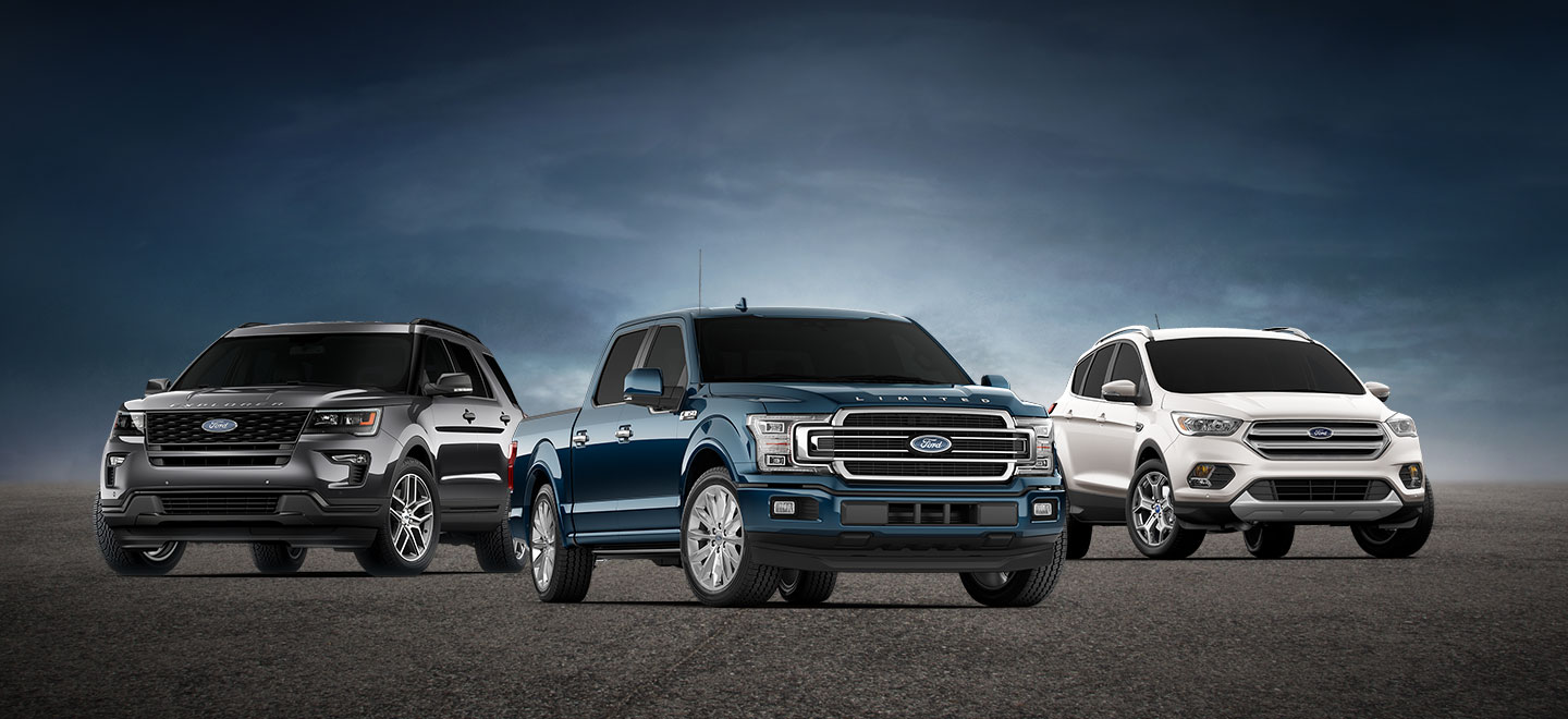 Ford Dealership Houston >> Welcome To Cook Ford Ford Dealer Near League City Tx