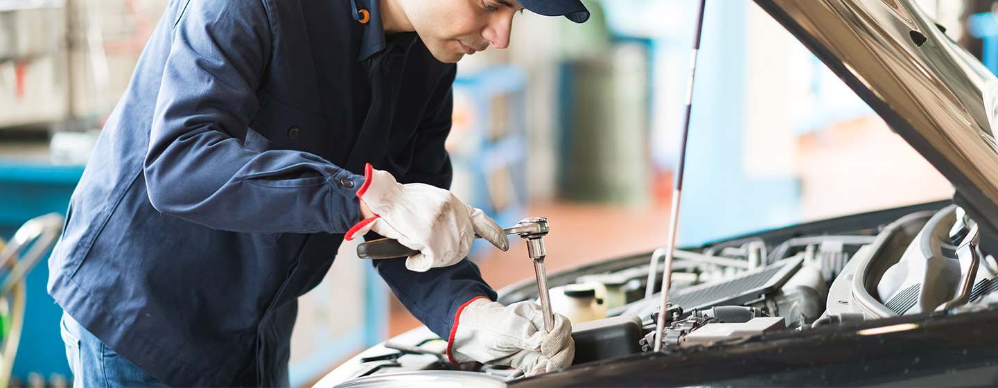 Rivertown Buick GMC is your top resource for auto repair and auto parts in Columbus, GA.
