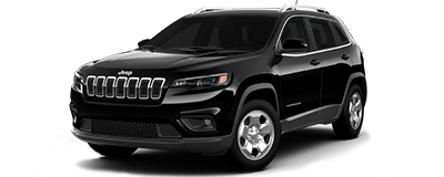 2018 Chrysler Dodge Ram Jeep Special Offers Crown Dublin OH