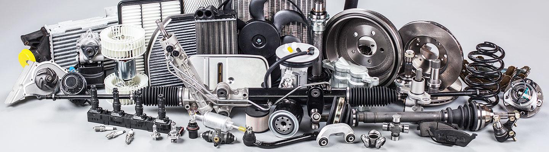 Chrysler, Dodge, Jeep, Ram order parts online Cleveland Ohio