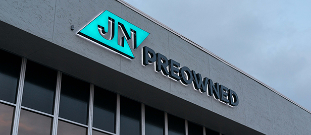 Auto Loans and Financing available at JN Preowned in Honolulu