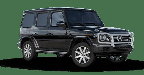 2020 Mercedes Benz G Class Specs Mercedes Benz Of El Dorado Hills