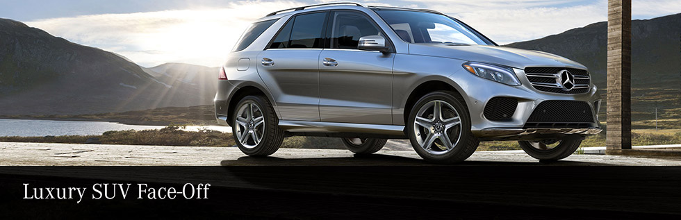 The 2018 GLE 350 is available at Mercedes-Benz of Augusta in Augusta, GA