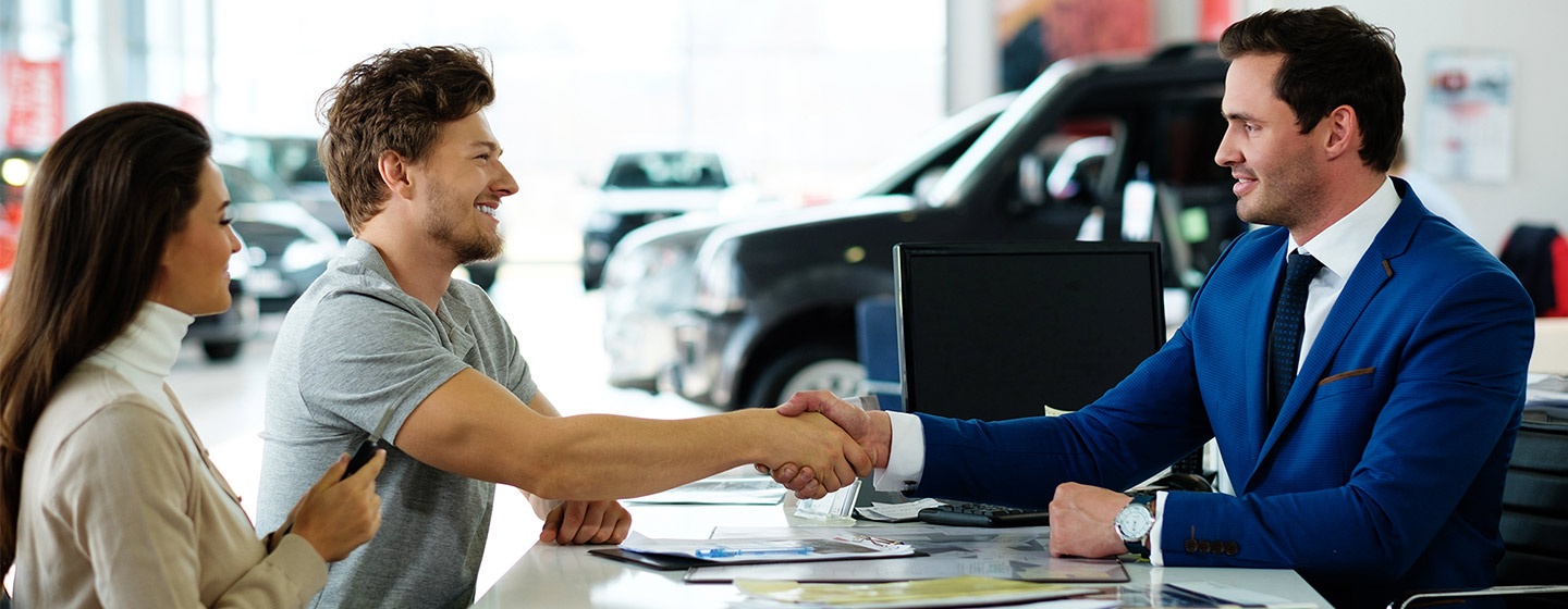 Car Dealerships Brunswick Ga >> Welcome To Dan Vaden Chevrolet Brunswick Brunswick Car Dealership