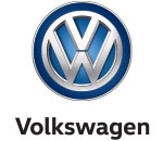 South Motors Volkswagen