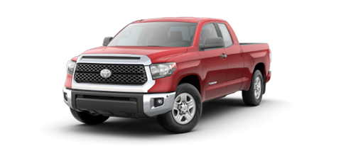 Tundra TRD Pro available at our Toyota dealership in Fort Lauderdale Florida