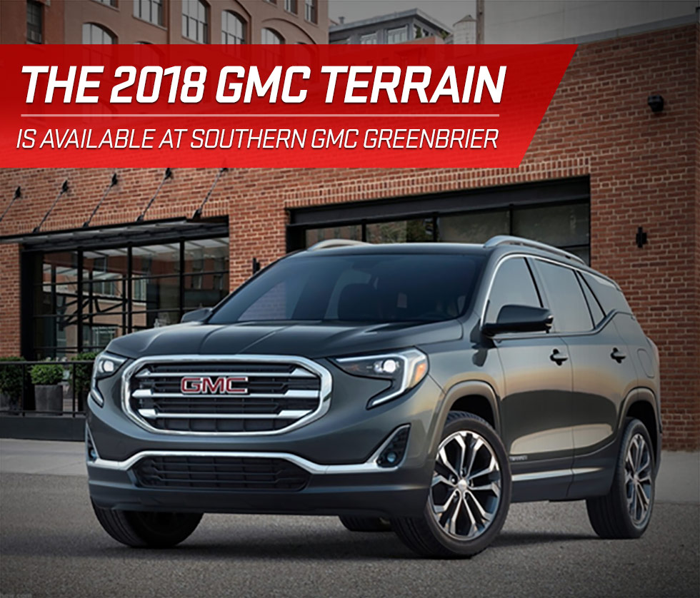 durham dealers representative in is a gmc ownercenter hendrick service with buick chevrolet customer nc southpoint speaking