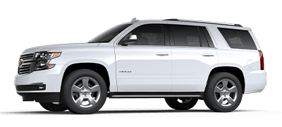 Chevy Tahoe Premier 2WD