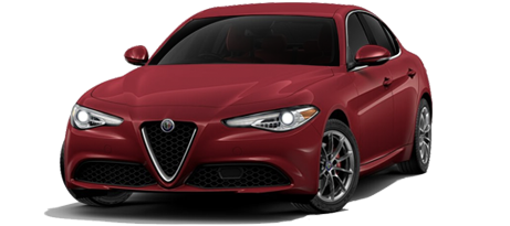 2018 Alfa Romeo Special Offers Crown Dublin OH