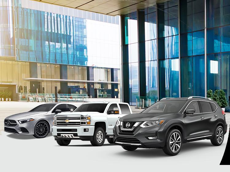 Jp Motors Peru Il >> Jp Motors New Chevrolet Mercedes Benz Nissan Dealership In Peru Il