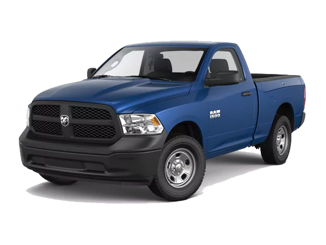 RAM 1500 available at our Crown CDJR Fiat dealership.