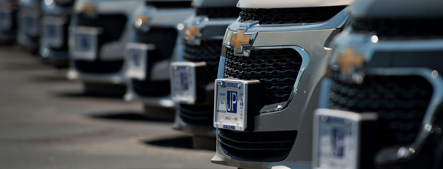 Jp Motors Peru Il >> Count On Jp Motors For An Extensive Inventory Of Used Cars For Sale