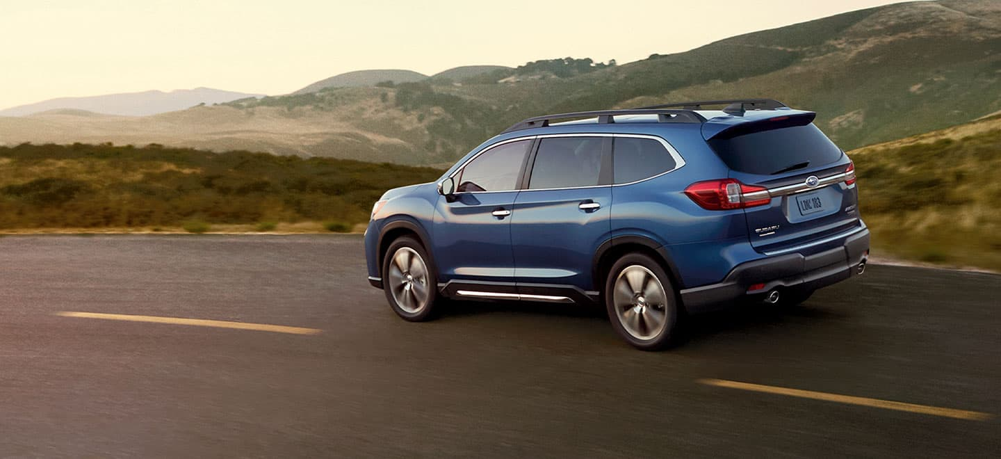 Visit our Subaru dealership for a large selection of used cars in Columbus, GA.