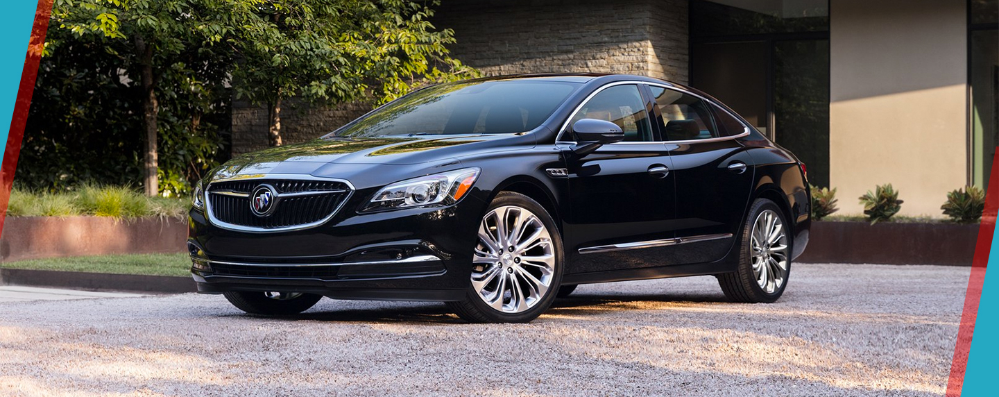 Pre-owned and New Buick GMC available vehicle line up at Gainesville Buick GMC near Ocala, FL