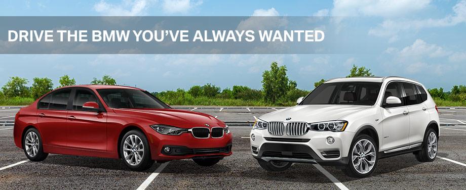 2017 2018 BMW Sale BMW of Sarasota Sarasota, Florida