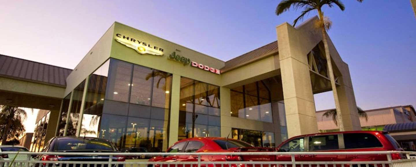 Pre-Owned inventory available at our CDJR dealership in Naples, FL.