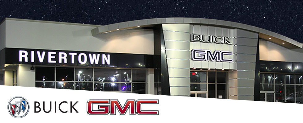Why you should buy certified pre-owned at Rivertown Buick GMC in Columbus, GA