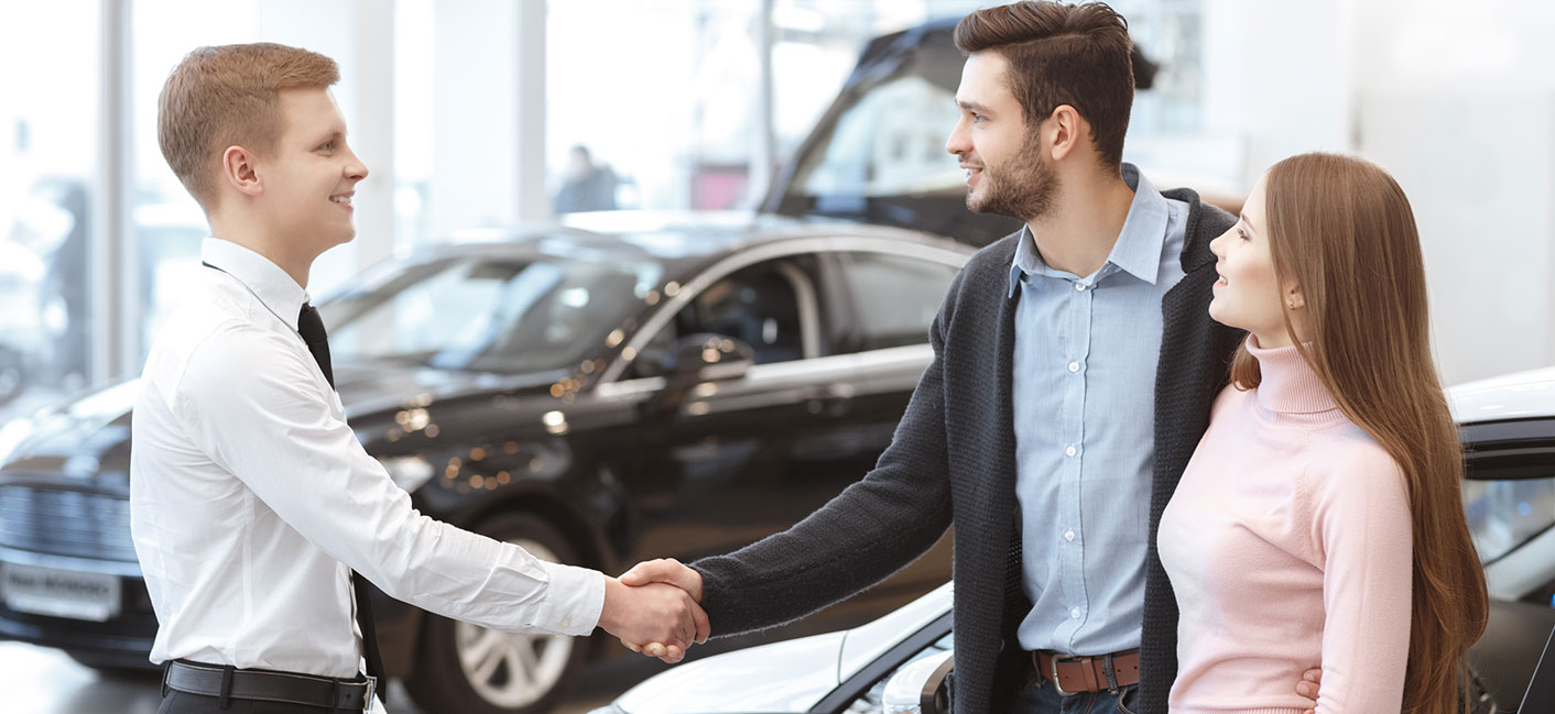 Used Car Dealerships In Mn >> Used Car Buying Faqs Lupient Auto Group Minneapolis Mn