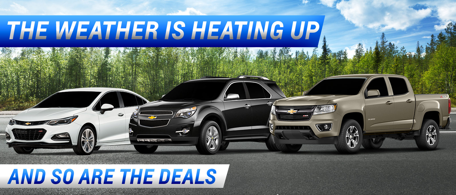 chevrolet upgrading gmc detroit dealership stores nearby dealers buick cadillac digital
