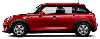 mini cooper premium savs 4 door 2 door cars vista motors mini
