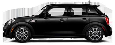 2018 Mini Cooper South Motors Mini Dealer In Miami